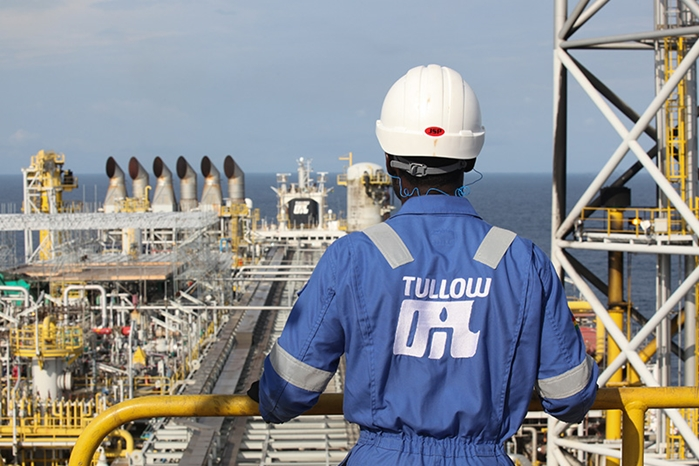 This image has an empty alt attribute; its file name is Tullow.jpg