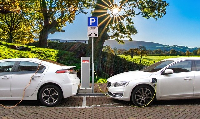 This image has an empty alt attribute; its file name is carcharging-electric-vehicle.jpg
