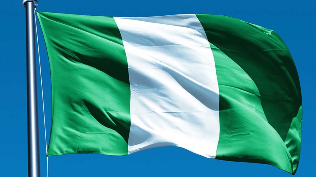 This image has an empty alt attribute; its file name is Nigeria-Flag-1024x575.jpg