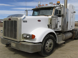 This image has an empty alt attribute; its file name is Truck.png