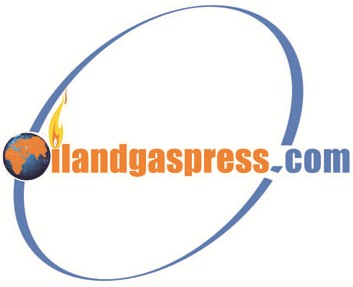 This image has an empty alt attribute; its file name is Oilgas-Logo-full.jpg