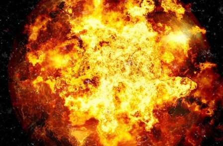 This image has an empty alt attribute; its file name is explosion-1039943_640.jpg