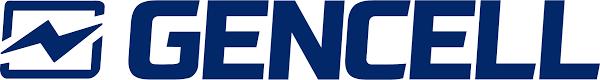 GenCell Ltd | Hydrogen