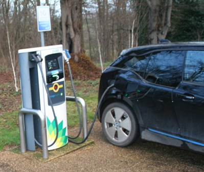 This image has an empty alt attribute; its file name is ev-charge.jpg