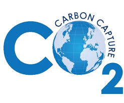 This image has an empty alt attribute; its file name is carbon-capture.jpg