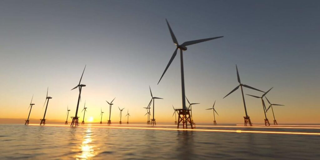 This image has an empty alt attribute; its file name is offshore-wind-farmfugro-1024x512.jpg