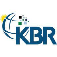 KBR/GVA Consultants AB | LinkedIn