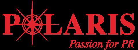Polaris - Passion for PR